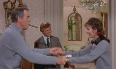 Walt Disney's The Happiest Millionaire Tommy Steele, John Davidson, Old Disney, Old Shows, All Movies, Disney Stars, Disney Films, Classic Films, Cute Photos