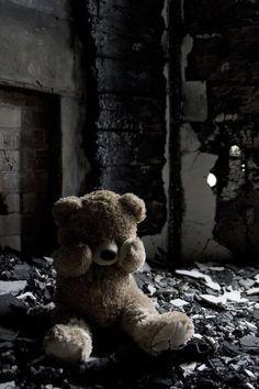 Teddy Bear Quotes, My Teddy Bear, Cute Teddy Bears, Tatty Teddy, Ours Paddington, Teddy Hermann, Teddy Bear Pictures, Teddy Bear Images, Bear Wallpaper