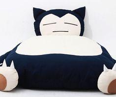 En mi tiempo libre, también me gusta dormir mucho los fines de semana cuando no tengo práctica o cualquier torneos.