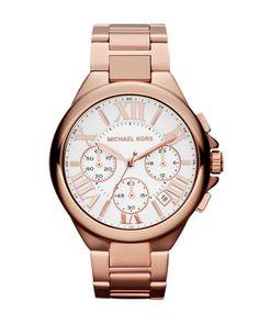 75375edff4d7 53 Best  Michael Kors Watch images