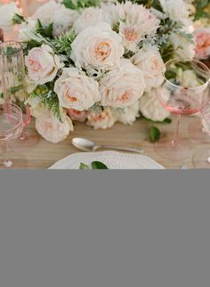 Photography : Jose Villa Photography Read More on SMP: http://www.stylemepretty.com/2016/11/02/flutter-magazine-lauren-conrad-maura-oehm-paper-crown/
