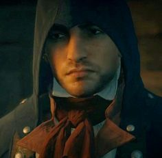 Oh Arno... (My english bad, because i don't translated in google) When you russian and idiot. Assasing Creed, Arno Dorian, Assassins Creed Unity, Popular Culture, Fantasy, Games, Book, Google, Illustrations