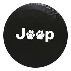 Jeep-Spare-Tire-Cover-Paw