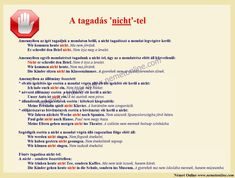Learn German, German Language, Learning, Learning English, German Language Learning, Grammar, Teaching, Writing, Studying