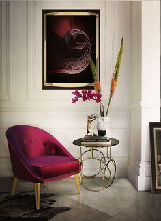 Top Interior Designs at iSaloni 2017. Don't miss it! www.bocadolobo.com #bocadolobo #luxuryfurniture#exclusivedesign #interiodesign #designideas#salonedelMobile #Design #Milan #iSaloni #MDW2017#salone2017 #designweek #milandesignweek #milano#fuorisalone