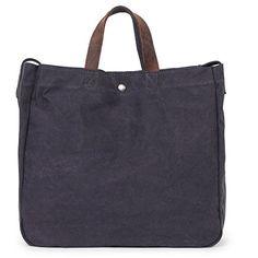 765d444a455d Hiigoo Women's Large Canvas Handbags Bags Casual Big Totes Shopping ...