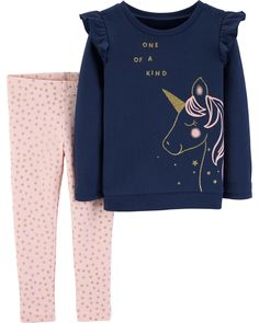 f96e9e6d4 9 Best unicorn baby clothes images