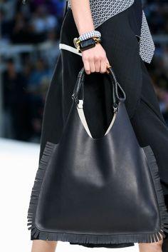 Взять все в свои руки | Мода | Выбор VOGUE | VOGUE