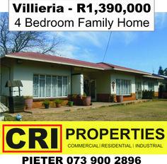 Pretoria, Welcome Home, Property For Sale, Outdoor Decor, Home Decor, Decoration Home, Room Decor, Welcome Back Home, Home Interior Design