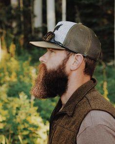 beards from side how to beard Moustache, Beard No Mustache, Walrus Mustache, Great Beards, Awesome Beards, Beard Suit, Beard Tips, Beard Ideas, Brown Beard