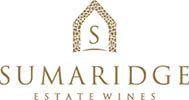 Sumaridge wine estate - most beautiful wines and exquisite views Farms, Wines, Most Beautiful, Haciendas, Homesteads, The Farm, Farm Houses