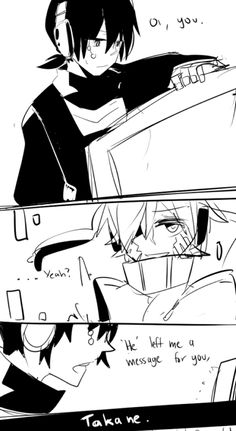 Takane(Ene) and Haruka(Konha) Doujinshi 1 part