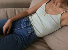 8 Quick Cool Tips: Urban Wear Boyfriend Jeans urban wear boyfriend jeans.Urban Wear Boyfriend Jeans urban fashion for women shirts. Fashion Catwalk, Fashion Moda, Look Fashion, Urban Fashion, Fashion Fail, Cheap Fashion, 90s Fashion, Fashion Women, Style Outfits