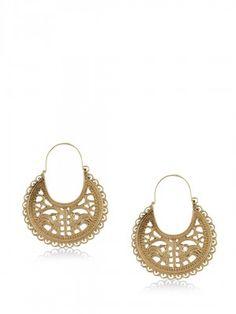 Koovs for Women - Buy Online Women Koovs in India at Koovs Earrings Online, Ethnic, Crochet Earrings, Jewelry, Women, Fashion, Moda, Jewlery, Jewerly