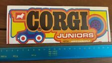 publicitaire en vente - Objets publicitaires | eBay Corgi Toys, Candy, Ebay, Objects, Sweets, Candy Bars, Chocolates