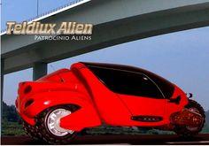 Sea distribuidor independiente...de Autos Eléctricos! ...y logre su independencia financiera. www.teldiuxinfo.wix.com/teldiux-global