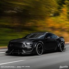 When Style Meets Performance: Exotic Cars 101 S550 Mustang, Ford Mustang Shelby, Mustang Cars, Modern Muscle Cars, Custom Muscle Cars, Us Cars, Sport Cars, Dream Cars, Auto Retro