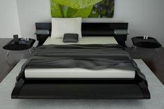 Kleines Schlafzimmer Design Ideen Für Männer #Badezimmer #Büromöbel  #Couchtisch #Deko Ideen #