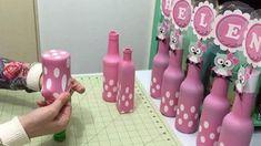 Fonte: www.angelinne.com.br/como-encapar-garrafa-com-balao