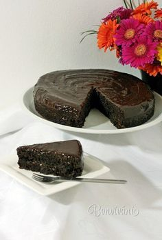 Valspar, Cooking Tips, Brownies, Cake Recipes, Food And Drink, Cheesecake, Sweets, Baking, Health