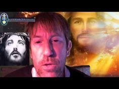 YouTube los poderes ocultos de Jesús Cristo