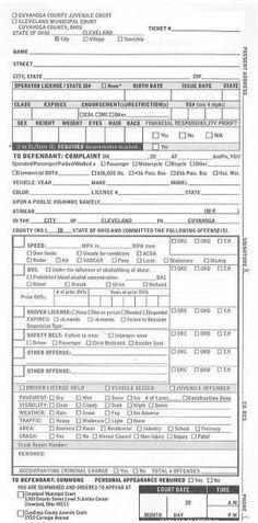 Irs Ein Application Employer Identification Number Ein Through