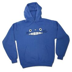 Hoodie for Cameron