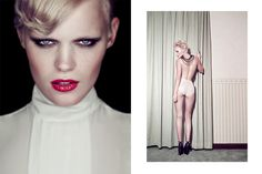 via http://bentrovatoblog.com/photography/blonde-faced-harridan-christoph-klutsch/