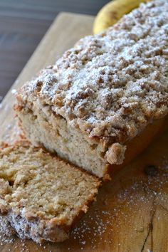Ingredients: 1 egg 1 cup sugar 1 stick unsalted butter, at room temperature 1 teaspoon vanilla 1/2 cup buttermilk 2 overripe bananas, mashed 2 cups all purpo