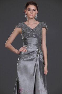http://dteha0do011kf.cloudfront.net/11441-thickbox/Elegant-V-neck-Cap-Sleeves-Floor-length-Taffeta-Mother-Of-The-Bride-Dress-M1139.jpg