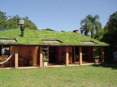 438825-Projetos-de-casas-ecológicas - Dicas Verdes
