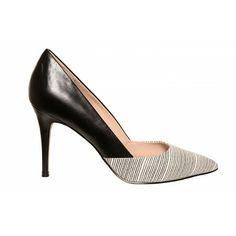 Neola Kitten Heels, Footwear, House, Fashion, Moda, Shoe, Home, Fashion Styles, Shoes
