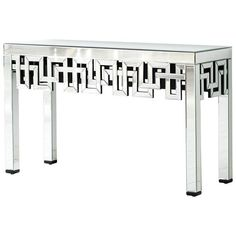 $1,312.50 Psara Console Table