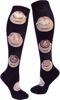 38b28ff8e99 75 Best Women s Knee High Socks images in 2019