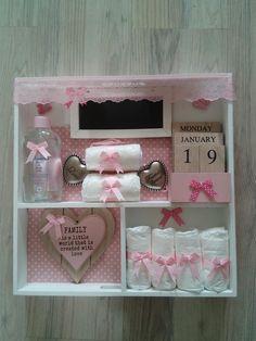 Bekijk de foto van boamiga met als titel Hartstikke leuk om cadeau te doen !!  en andere inspirerende plaatjes op Welke.nl.
