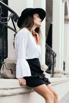 Compraria qual peça ?   Invista em vestidos de Qualidade  http://imaginariodamulher.com.br/look/?go=2g6KVfV