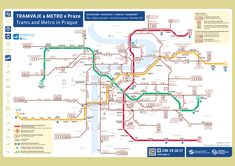 Praha_tramvaje_metro_denni_schema_17_11.png 2811 × 1988 pixlar