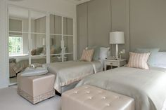 Interior Designers in London | Katharine Pooley | Luxury Architectural Design Firms | Architects | Boutique | Luxury Home Accessories