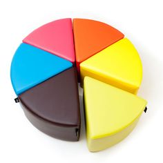 muebles de colores www.forjahispalense.com
