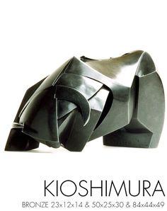Kioshimura
