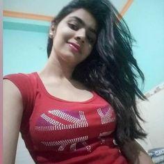 whatsapp online number girl with whatsapp number list of girls list ~ Girl Whatsapp Numbers list Beautiful Girl In India, Beautiful Girl Photo, Most Beautiful Indian Actress, Beautiful Women, Indian Girl Bikini, Indian Girls, Girl Number For Friendship, Dehati Girl Photo, Stylish Girls Photos