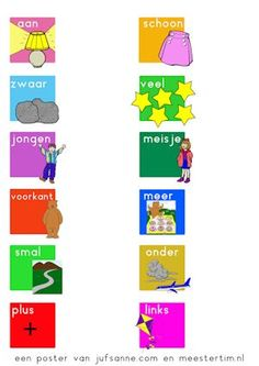 Preschool Learning, Teaching, Spelling, Children, Kids, Language, Concept, Writing, Logos