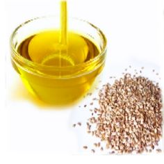 Role of Sesame Oil in Boosting Strength of Male Organ