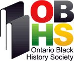 A Quick History of Black People in Canada - Articles - Ontario Black History Society Ontario Curriculum, English Resources, French Teacher, Black History Month, Interactive Notebooks, Black People, Social Studies, How To Apply, Education