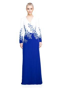 5bcdaf1364dcb 51 Best Concert Attire and Choir dresses images   Choir dresses ...