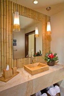 [Download 1000+ DIY Bamboo Craft Ideas for PC] Screenshot 5 ...