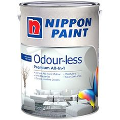buy this nippon paint product with best price online nippon paint