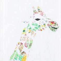 マスキングテープでお家の壁を簡単アレンジ!参考にしたいお洒落アイデア集♡【27選】 | WEBOO[ウィーブー] おしゃれな大人のライフスタイルマガジン Masking Tape Art, Tape Wall Art, Washi Tape Wall, Washi Tape Crafts, Paper Tape, Painting Collage, Japanese Paper, Reno, Diy Arts And Crafts
