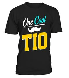 Funny One Cool Tio T-shirt Mustache Meme Quote Uncle Gift  #blackFriday#tshirt#tee#gift#holiday#art#design#designer#tshirtformen#tshirtforwomen#besttshirt#funnytshirt#age#name#october#november#december#happy#grandparent#blackFriday#family#thanksgiving#birthday#image#photo#ideas#sweetshirt#bestfriend#nurse#winter#america#american#lovely#unisex#sexy#veteran#cooldesign#mug#mugs#awesome#holiday#season#cuteshirt