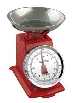 kitchen scale grams kitchen design ideas